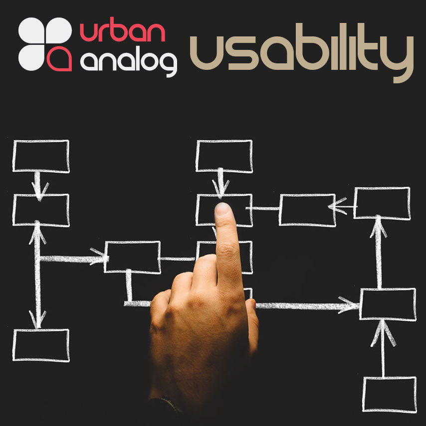 NEED USABILITY HELP? - Nearly 20 Years of Experience working in Usability and User based research We are here to improve your user Experience.