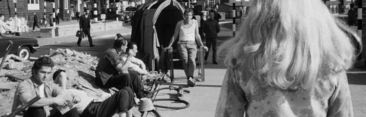 Repulsion-1965-catcallers.jpg