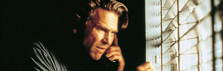 Arlington-Road-Jeff-Bridges.jpg