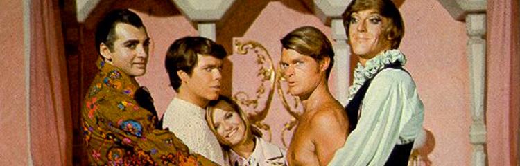 the-gay-deceivers-bruce-kessler.jpg