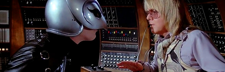 phantom-of-paradise-depalma.jpg