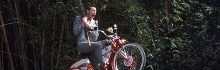 Pee-Wee-Big-Adventure.jpg