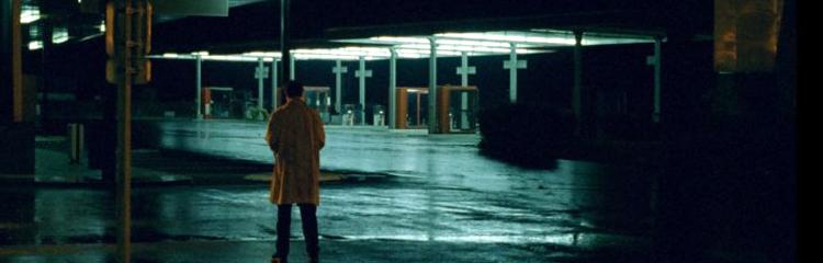 The-Vanishing-1988.jpg
