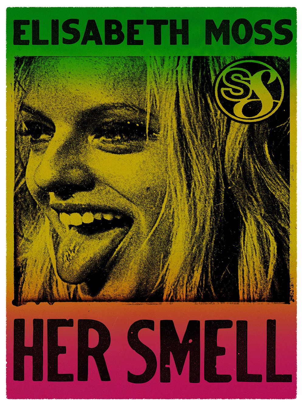 """Alex Ross Perry's """"Her Smell"""" Reeks of Toxic Brilliance"""