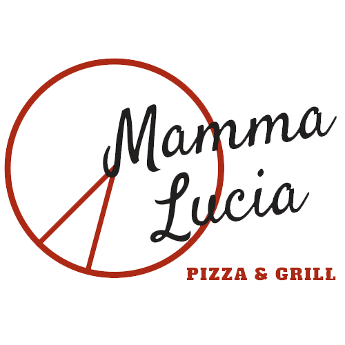 Mamma Lucia Logo trans.png