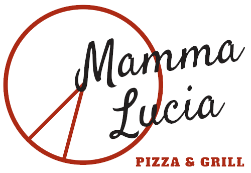 Mamma Lucia Pizza and Grill