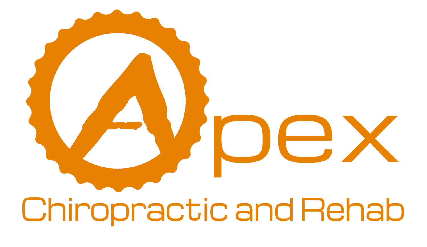 Apex Chiropractic and Rehab
