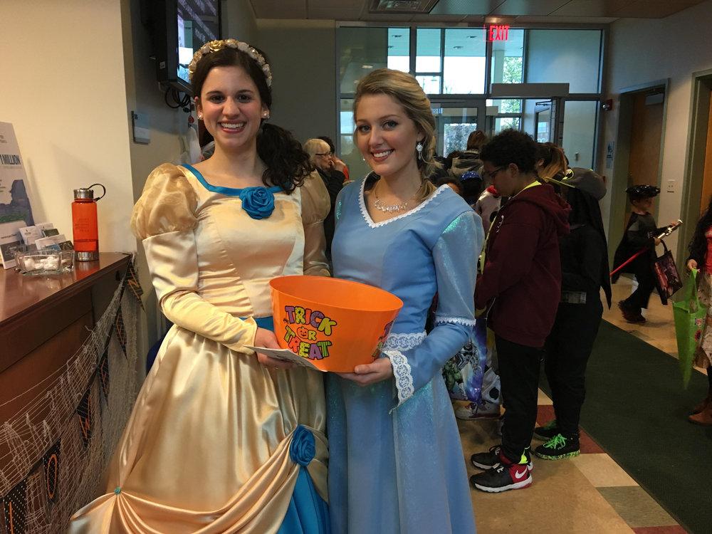 Belle & Elsa.jpg