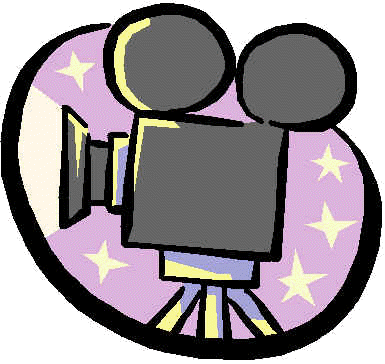 movie makers.png