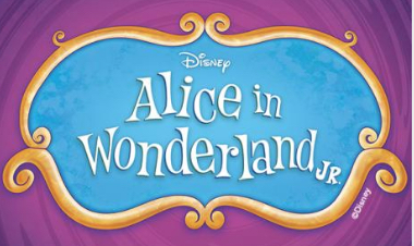 Alice Wonder Logo.jpg