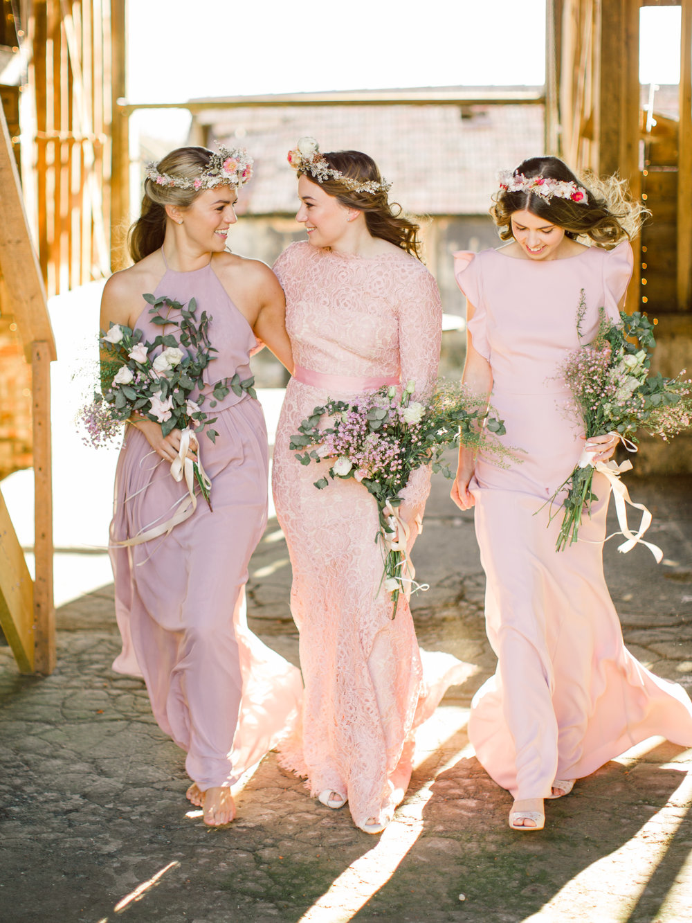 Thth bridesmaids affordable quality and beautiful dresses for dresses for such good quality and fun designs for all sizes they totally got my heart enjoy it because these photos are a deli to your eyes ombrellifo Gallery