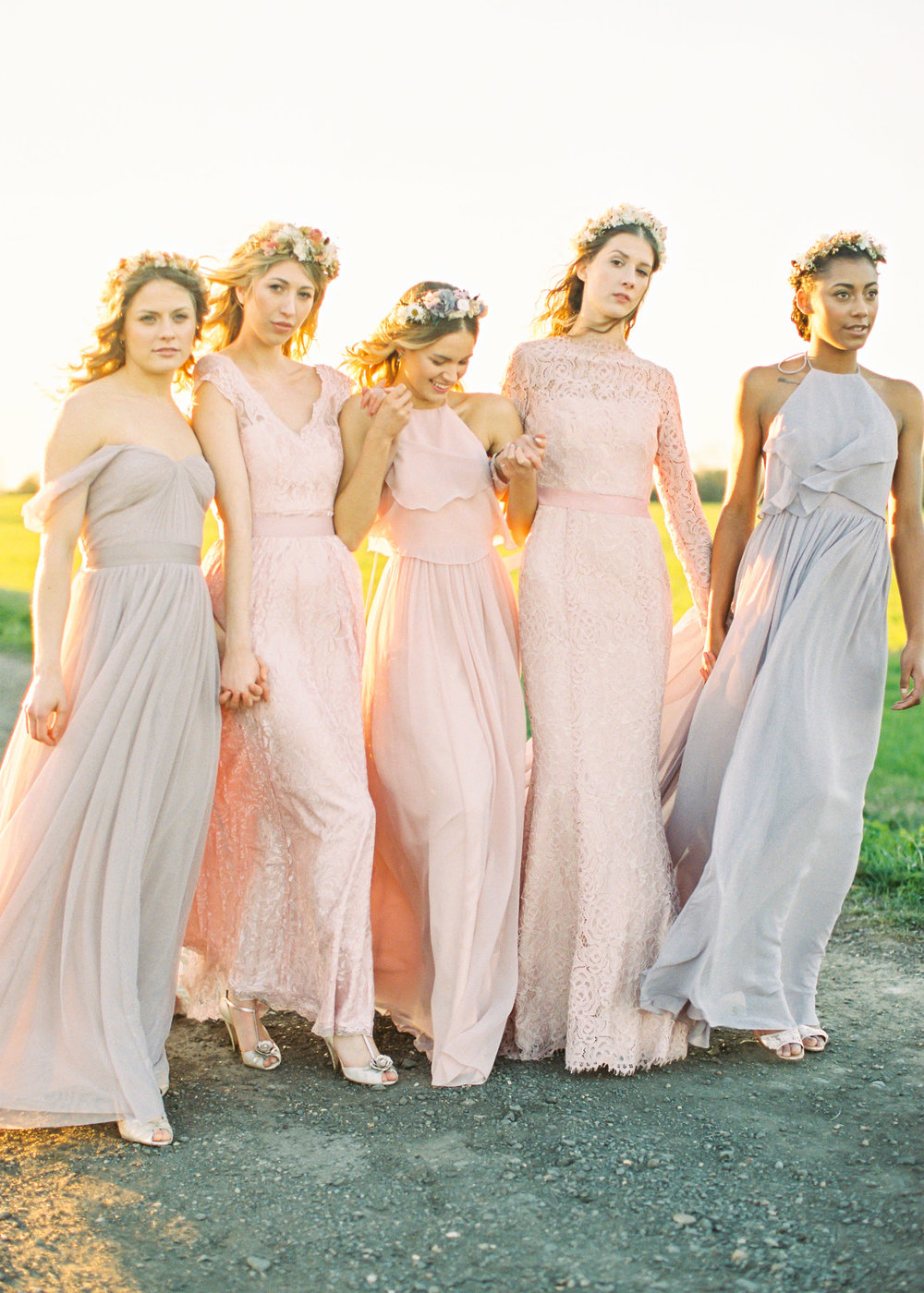 Thth bridesmaids affordable quality and beautiful dresses for what do you think they are as pretty as i mentioned right they have more colours available and ready to order check out the whole collection online ombrellifo Choice Image