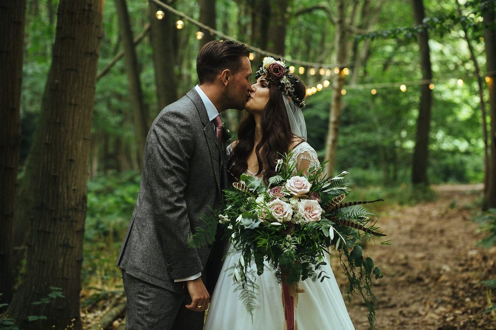 naomi-neoh-magical-woodland-wedding-10.jpg