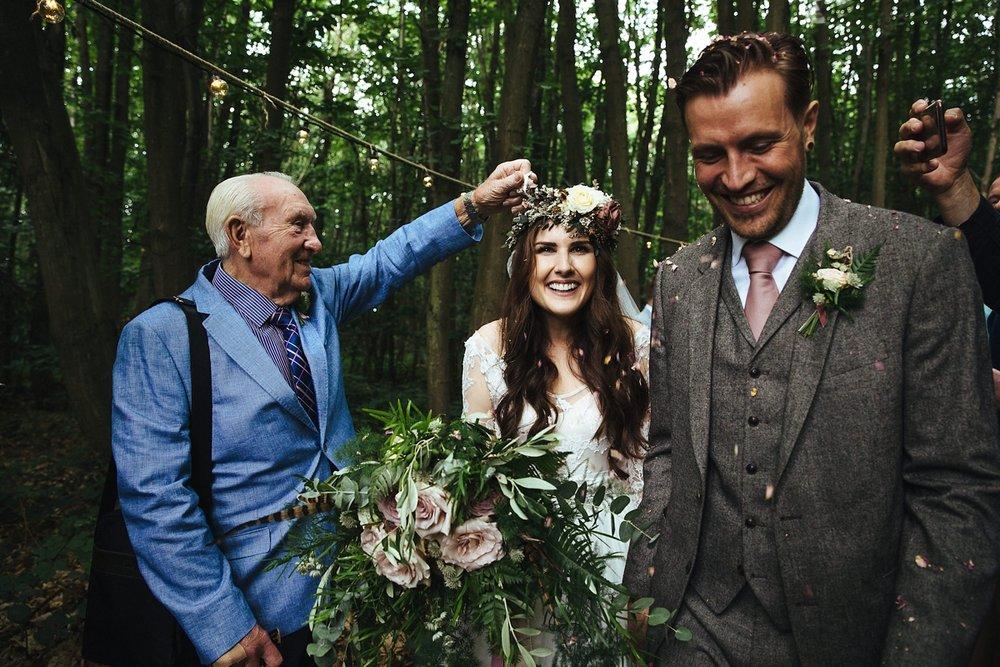 naomi-neoh-magical-woodland-wedding-45.jpg