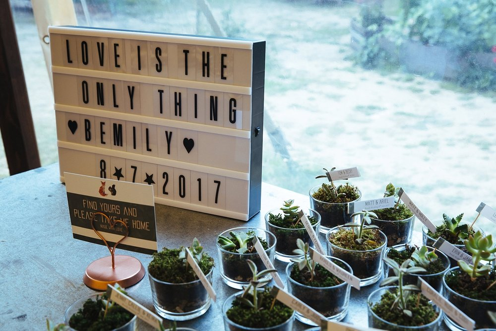 naomi-neoh-magical-woodland-wedding-51.jpg
