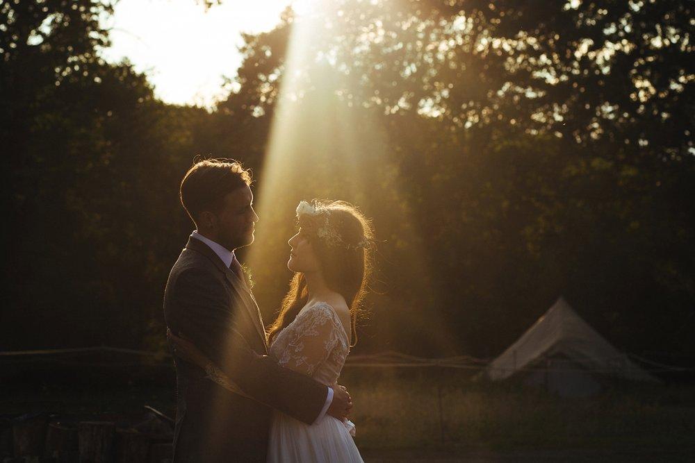 naomi-neoh-magical-woodland-wedding-74.jpg