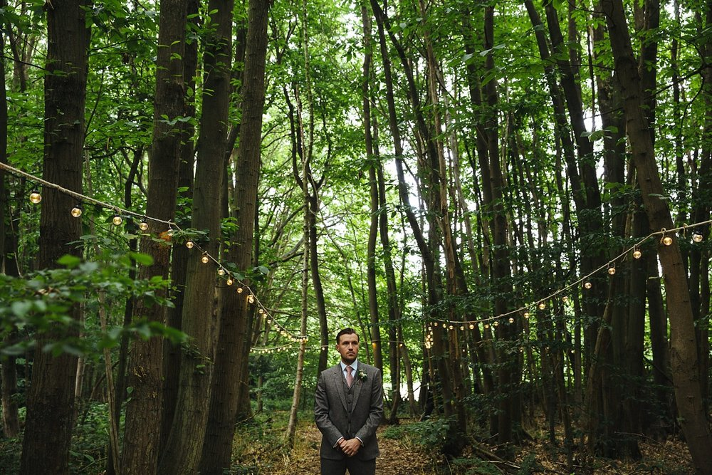 naomi-neoh-magical-woodland-wedding-6.jpg