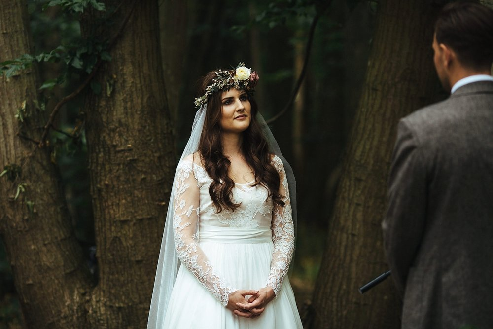 naomi-neoh-magical-woodland-wedding-18.jpg