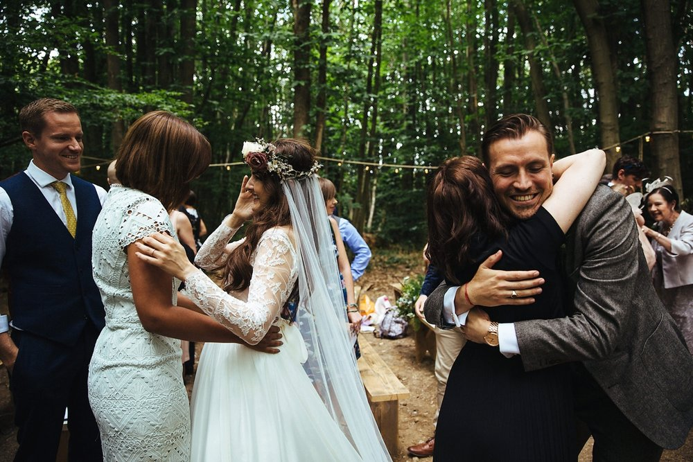 naomi-neoh-magical-woodland-wedding-26.jpg