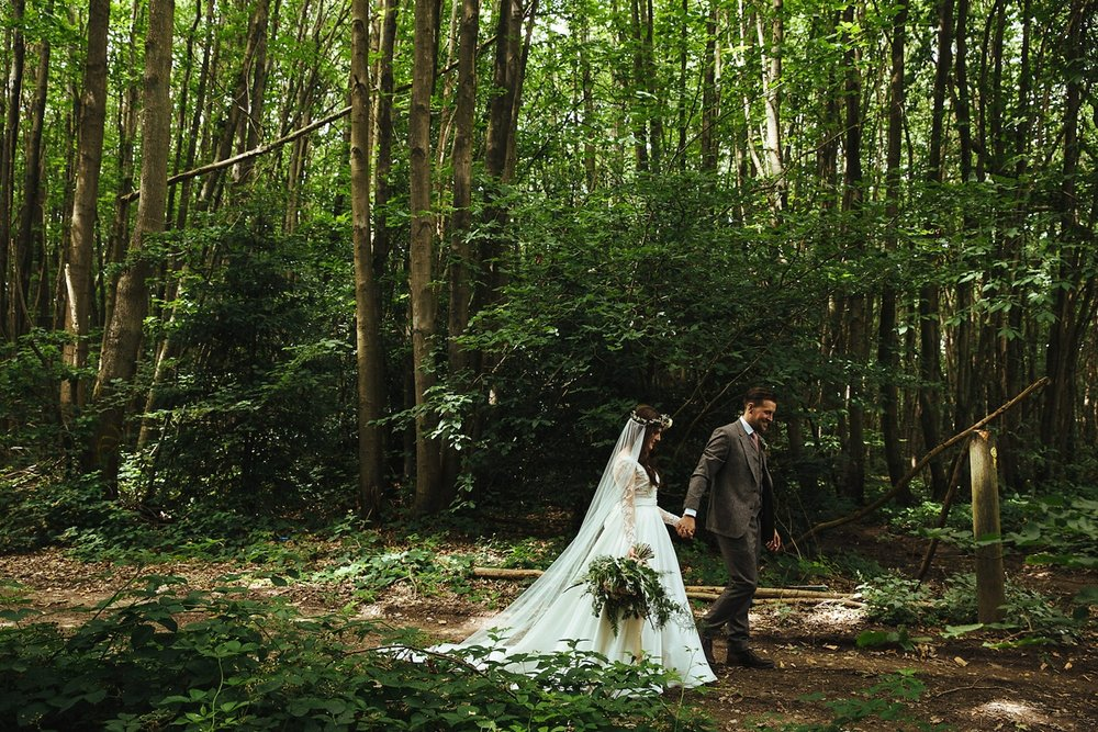 naomi-neoh-magical-woodland-wedding-33.jpg