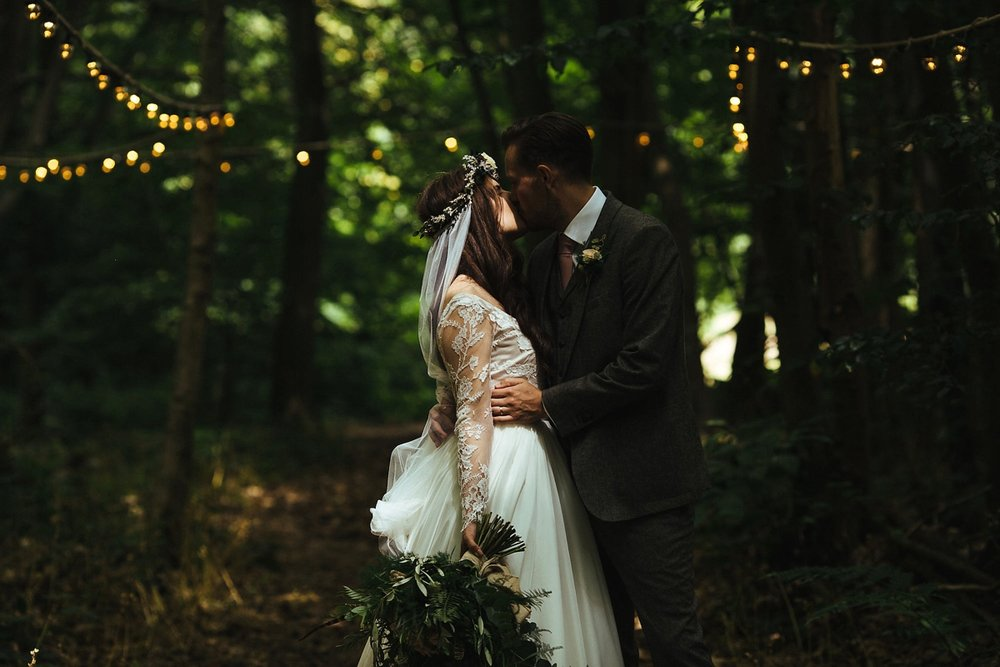naomi-neoh-magical-woodland-wedding-34.jpg
