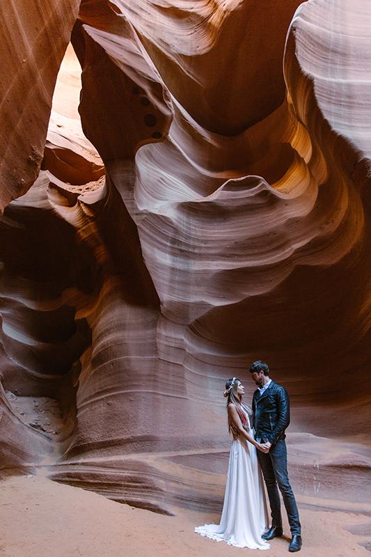 AntelopeCanyon&HorseshoeBend-Arizona-062.jpg