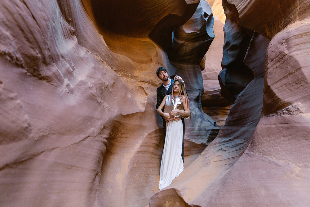 AntelopeCanyon&HorseshoeBend-Arizona-090.jpg