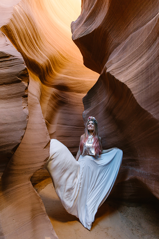 AntelopeCanyon&HorseshoeBend-Arizona-095.jpg