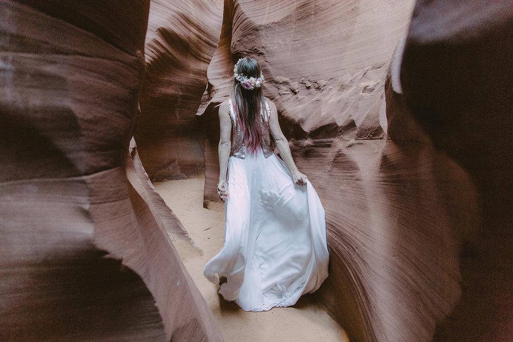 AntelopeCanyon&HorseshoeBend-Arizona-109.jpg