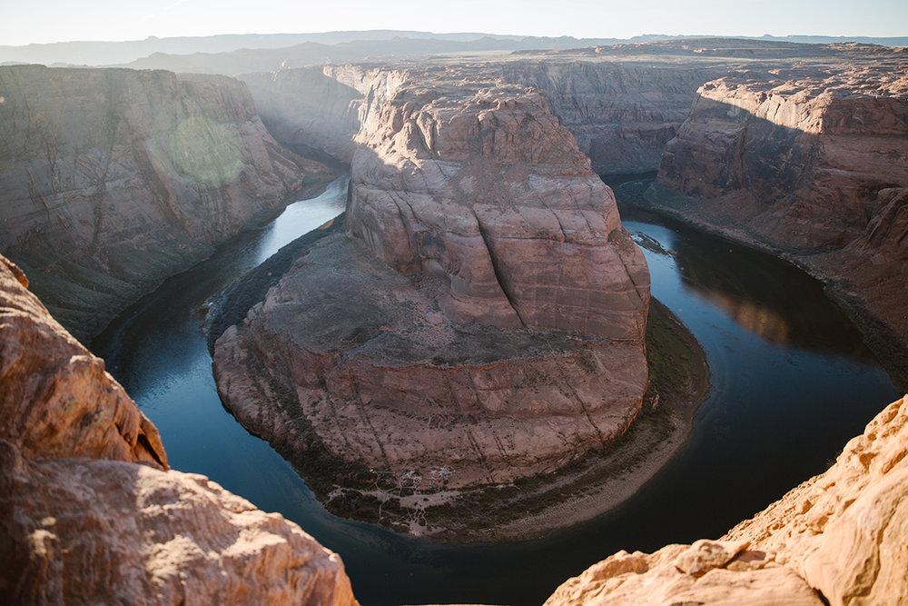 AntelopeCanyon&HorseshoeBend-Arizona-159.jpg
