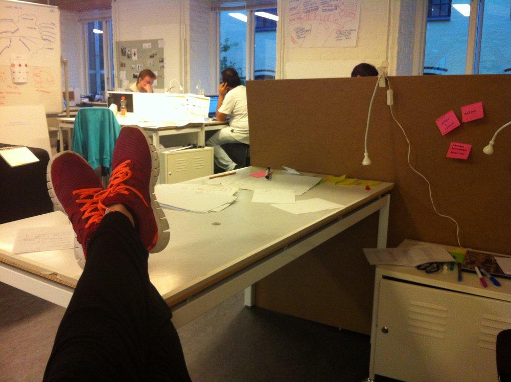 tipos de coworking.JPG