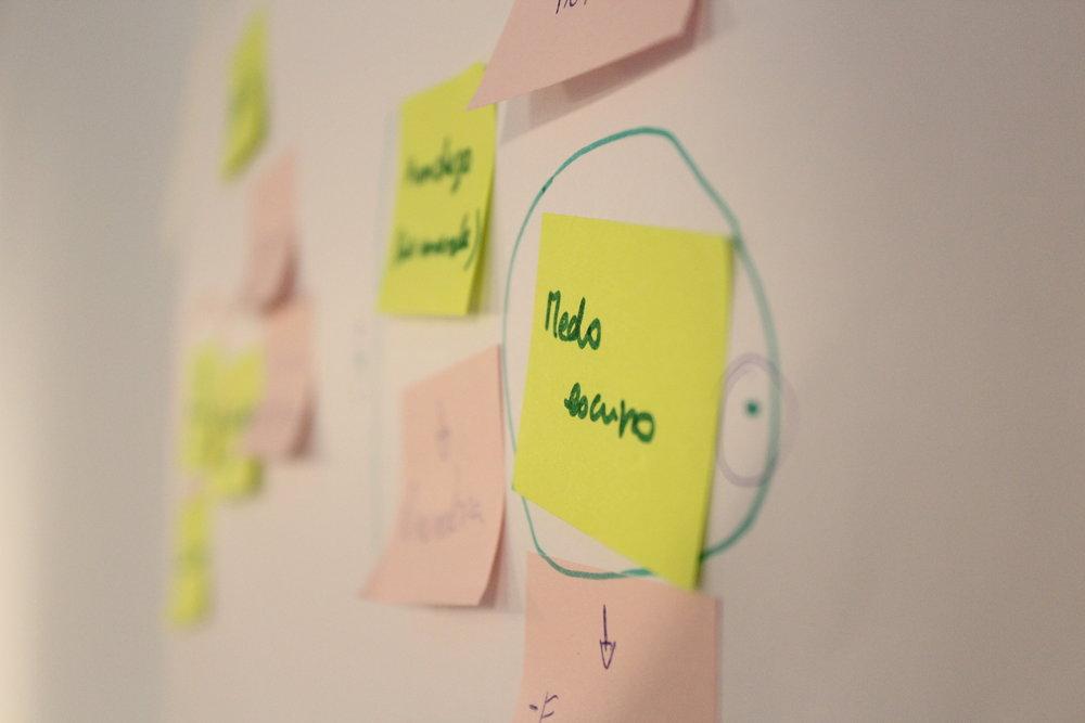 o que é design thinking.jpg