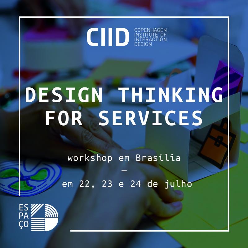 design thinking for service  espaco D 1.jpg
