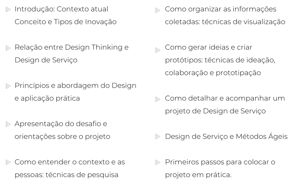 cursodesigndeservice.png