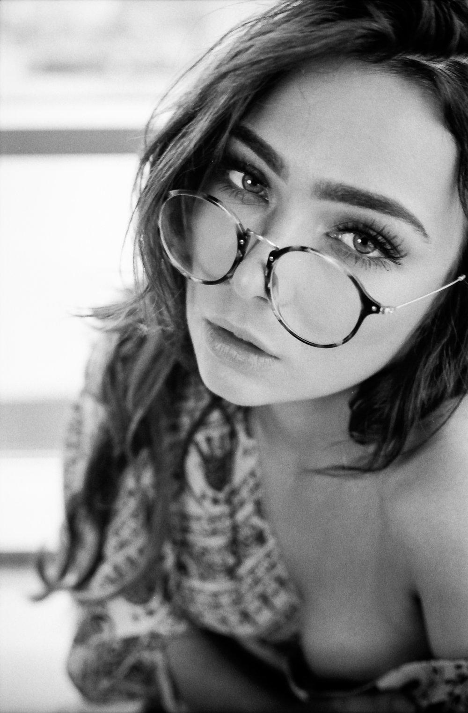 Twitter Tatyana Kashurina nude (46 photos), Topless, Hot, Twitter, cameltoe 2015