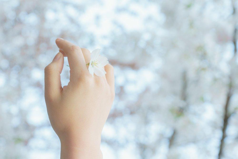 A tavasz a legkedvesebb emlékeztető arról, milyen szép is lehet a változás. - T. Macmillan