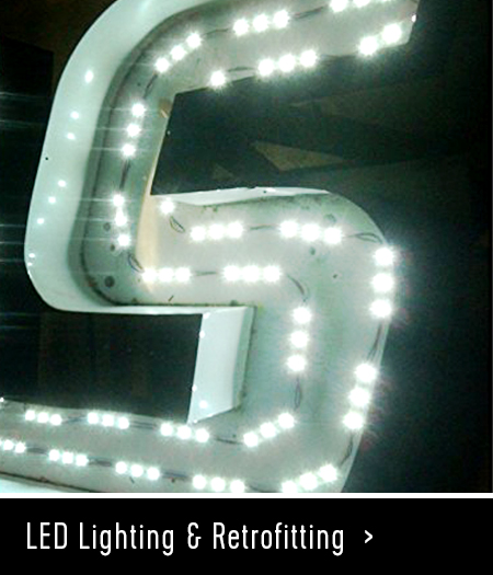 LED-lighting-and-retrofitting_03.jpg