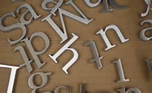 Dimensional letters 2.jpg