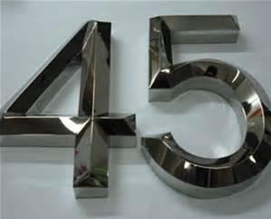 Dimensional letters 7.jpg