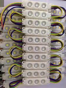 LED Ligting 2.jpg