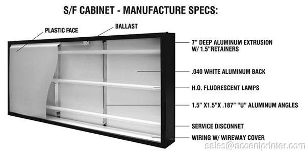 Single face wall cabinet.jpg
