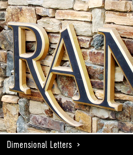 Dimensional-letters-6_03.jpg