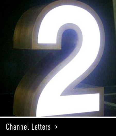Channel-Letters_03.jpg