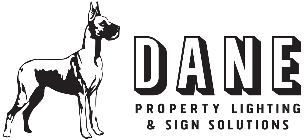 Dane Property Solutions