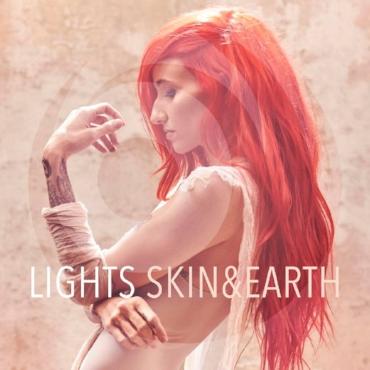 lightsssss.jpg