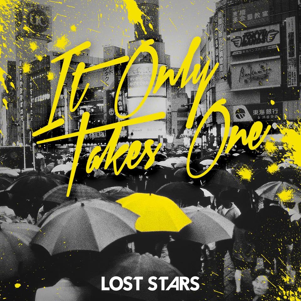 loststars.jpg