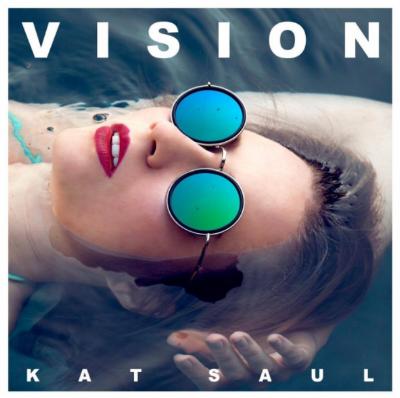 Kat Saul.png