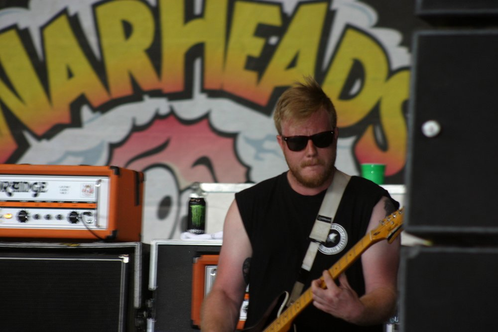 warped-tour-07131417_14678748222_o.jpg