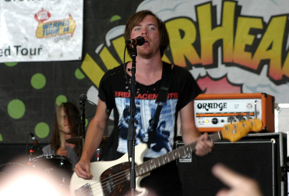 warped-tour-07131434_14679083915_o.jpg