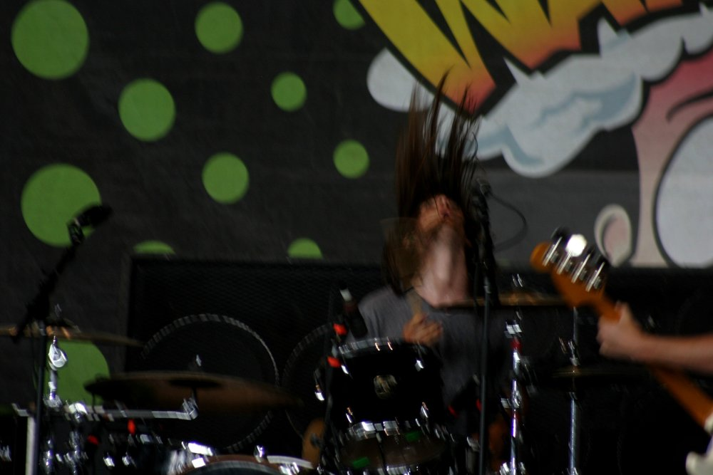 warped-tour-07131439_14492628937_o.jpg